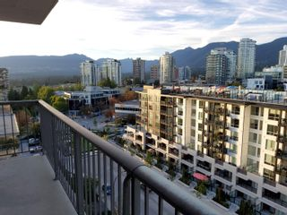 Photo 12: 1103 140 E KEITH Road in North Vancouver: Central Lonsdale Condo for sale : MLS®# R2616046