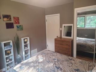 Photo 24: 3628 Hill Avenue in Regina: Lakeview RG Residential for sale : MLS®# SK870408