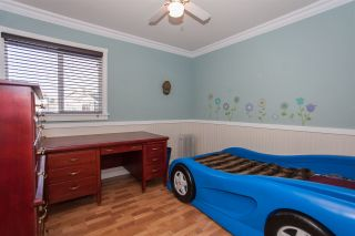 Photo 9: 32684 UNGER Court in Mission: Mission BC House for sale : MLS®# R2137579