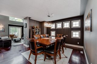 Photo 5: 75 Somerset Square SW in Calgary: Somerset Detached for sale : MLS®# A1118411