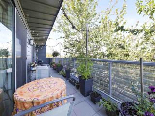 Photo 20: PH1 683 E 27TH Avenue in Vancouver: Fraser VE Condo for sale (Vancouver East)  : MLS®# R2480898