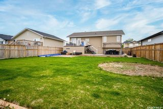 Photo 42: 31 6th Avenue in Langham: Residential for sale : MLS®# SK859370