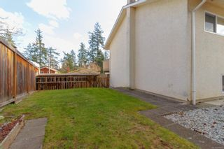 Photo 24: 1070 Baldwin Pl in : SE Lake Hill House for sale (Saanich East)  : MLS®# 869972