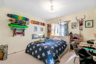 Photo 13: 4636 BEATRICE Street in Vancouver: Victoria VE House for sale (Vancouver East)  : MLS®# R2557171