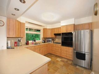 Photo 4: 1785 VIEW Street in Port Moody: Port Moody Centre House for sale : MLS®# V1137846