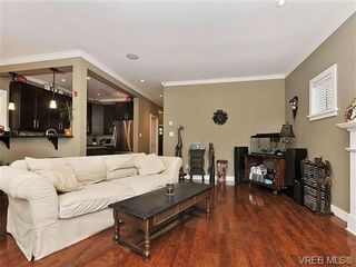 Photo 3: 982 Tayberry Terr in VICTORIA: La Happy Valley House for sale (Langford)  : MLS®# 646442