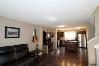 Photo 5: 3483 15A Street NW in Edmonton: Zone 30 House for sale : MLS®# E4248242