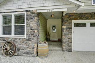 Photo 3: 1942 Upper Sundance Drive in West Kelowna: Shannon lake House for sale (Central Okanagan)  : MLS®# 10206962