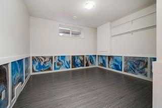 Photo 35: 6759 88 Street in Edmonton: Zone 17 House for sale : MLS®# E4260771