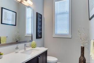 "Photo 20: 22822 136 Avenue in Maple Ridge: Silver Valley House for sale in ""NELSON PEAK"" : MLS®# R2590307"