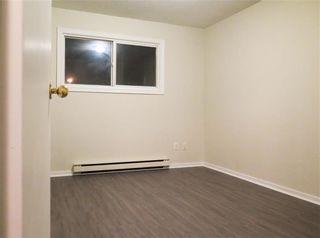 Photo 5: 109 Westgrove Way in Winnipeg: Westdale Residential for sale (1H)  : MLS®# 202028521