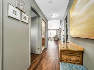 Photo 4: 32 500 Adelaide Crescent: Pincher Creek Row/Townhouse for sale : MLS®# A1092864