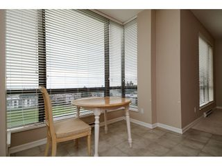"""Photo 8: 601 1551 FOSTER Street: White Rock Condo for sale in """"Sussex House"""" (South Surrey White Rock)  : MLS®# R2312968"""