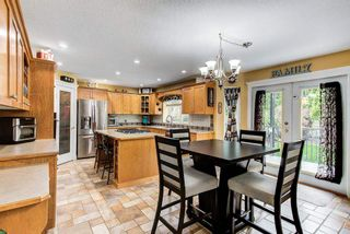 "Photo 12: 23336 114A Avenue in Maple Ridge: Cottonwood MR House for sale in ""Falcon Ridge"" : MLS®# R2575642"