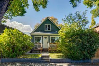 Photo 2: 429 8A Street NE in Calgary: Bridgeland/Riverside Detached for sale : MLS®# A1146319