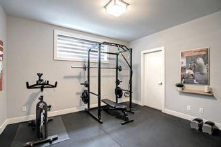 Photo 41: 2821 25A Street SW in Calgary: Killarney/Glengarry Semi Detached for sale : MLS®# A1146224