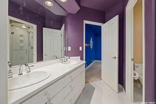 Photo 28: 14 Poplar Road in Riverside Estates: Residential for sale : MLS®# SK868010