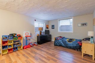 Photo 31: 32794 HOOD Avenue in Mission: Mission BC House for sale : MLS®# R2520324