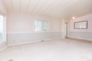 Photo 5: 9426 Brookwood Dr in : Si Sidney South-West Manufactured Home for sale (Sidney)  : MLS®# 884055