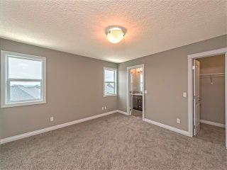 Photo 16: 362 NOLAN HILL Drive NW in Calgary: Nolan Hill House  : MLS®# C4014838