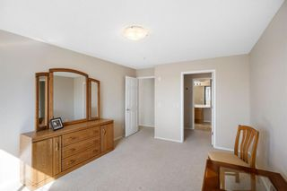 Photo 20: 2206 928 Arbour Lake Road NW in Calgary: Arbour Lake Apartment for sale : MLS®# A1091730