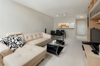 Photo 3: 1008 3588 CROWLEY Drive in Vancouver: Collingwood VE Condo for sale (Vancouver East)  : MLS®# R2074681
