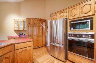 Photo 4: 10629 HARROGATE Drive in Delta: Nordel House for sale (N. Delta)  : MLS®# R2568834