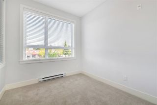 """Photo 8: 218 2960 151 Street in Surrey: King George Corridor Condo for sale in """"South Point Walk 2"""" (South Surrey White Rock)  : MLS®# R2451951"""