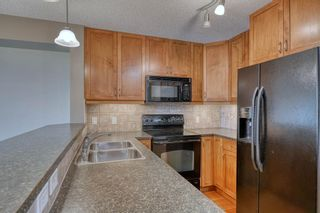 Photo 13: 107 380 Marina Drive: Chestermere Apartment for sale : MLS®# A1028134