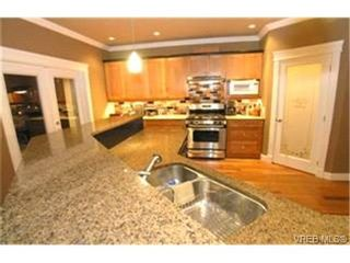 Photo 7:  in VICTORIA: Co Latoria House for sale (Colwood)  : MLS®# 390218