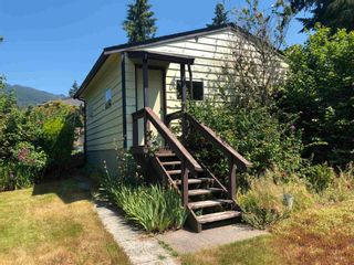 Photo 13: 234 W ST. JAMES Road in North Vancouver: Upper Lonsdale House for sale : MLS®# R2600090