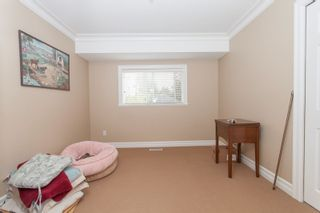 Photo 23: 1823 136A Street in South Surrey: Home for sale : MLS®# F1440476
