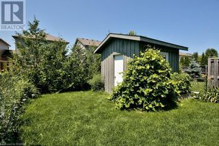 Photo 24: 56 BARR Street in Collingwood: House for sale : MLS®# 40147619