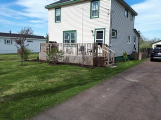 Photo 28: 28 cowan Street in Springhill: 102S-South Of Hwy 104, Parrsboro and area Residential for sale (Northern Region)  : MLS®# 202105543