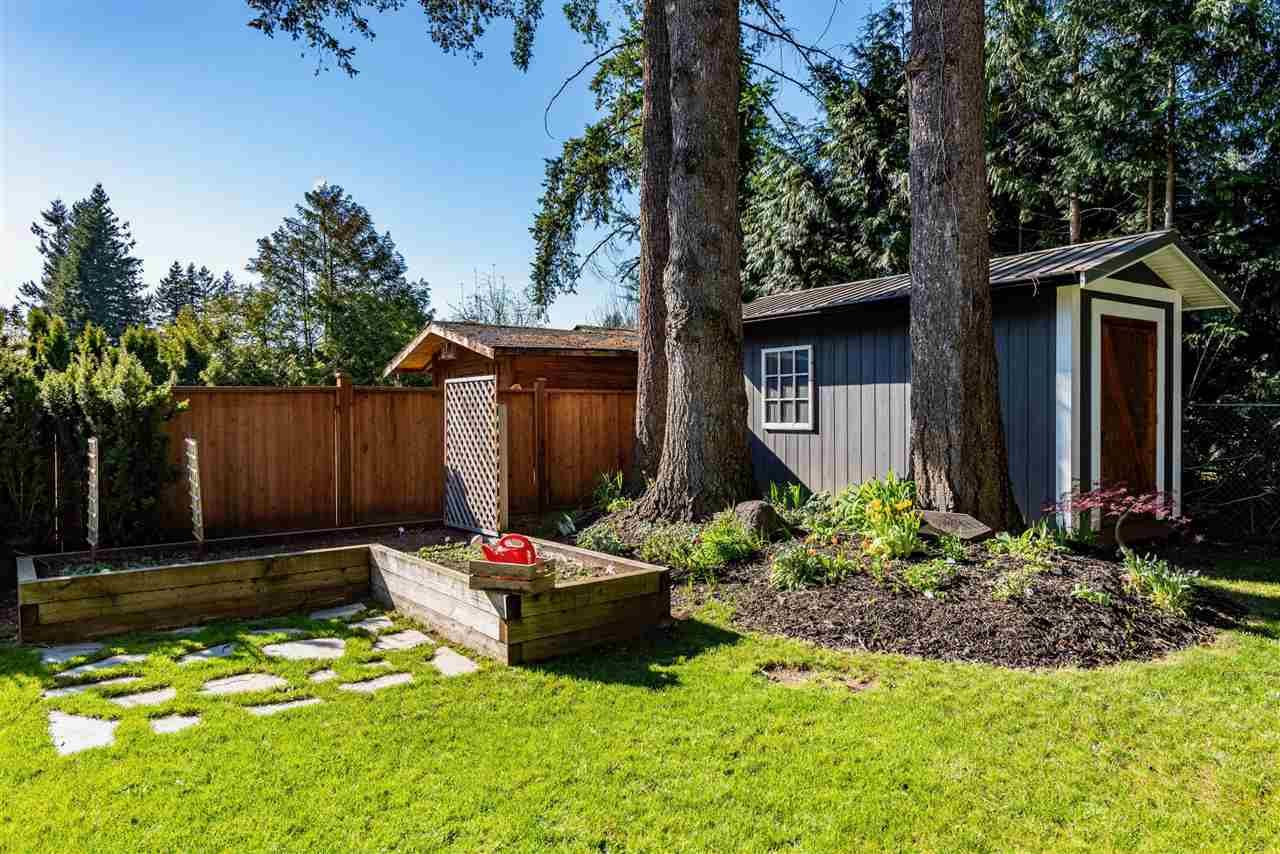 Photo 38: Photos: 34539 KENT Avenue in Abbotsford: Abbotsford East House for sale : MLS®# R2569540