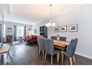 """Photo 10: 2 5888 144 Street in Surrey: Sullivan Station Townhouse for sale in """"ONE44"""" : MLS®# R2537709"""