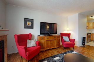 Photo 6: 301 17151 94A Avenue in Edmonton: Zone 20 Condo for sale : MLS®# E4232679