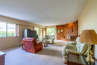 Photo 15: 5390 EMPIRE DRIVE in Burnaby: Capitol Hill BN House for sale (Burnaby North)  : MLS®# R2579072