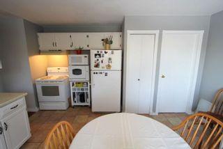 Photo 8: 637 Balsam Lake Drive in Kawartha Lakes: Rural Bexley House (Bungalow-Raised) for sale : MLS®# X4700530