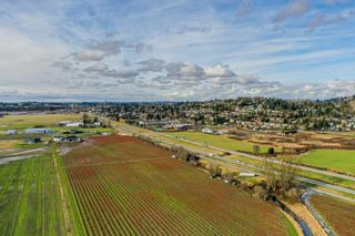 Photo 28: 35826 SOUTH PARALLEL Road in Abbotsford: Sumas Prairie Agri-Business for sale : MLS®# C8035413