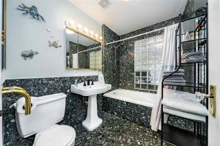 Photo 14: 3172 W 24TH Avenue in Vancouver: Dunbar House for sale (Vancouver West)  : MLS®# R2587426