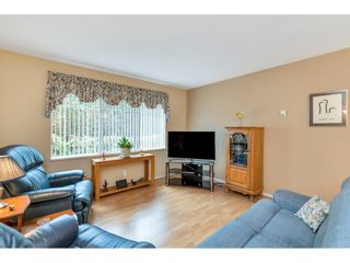 """Photo 19: 159 20391 96 Avenue in Langley: Walnut Grove Townhouse for sale in """"Chelsea Green"""" : MLS®# R2539668"""