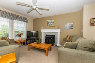 """Photo 25: 5432 HIGHROAD Crescent in Chilliwack: Promontory House for sale in """"PROMONTORY"""" (Sardis)  : MLS®# R2622055"""