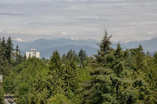 """Photo 20: 1501 5775 HAMPTON Place in Vancouver: University VW Condo for sale in """"THE CHATHAM"""" (Vancouver West)  : MLS®# R2182010"""