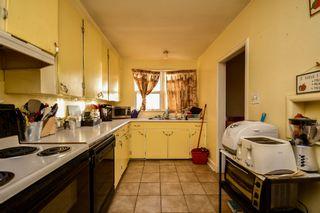 Photo 9: 78 Woodland Avenue in Dartmouth: 13-Crichton Park, Albro Lake Multi-Family for sale (Halifax-Dartmouth)  : MLS®# 202105488