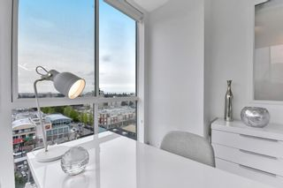 Photo 15: 1001 2288 W 40TH Avenue in Vancouver: Kerrisdale Condo for sale (Vancouver West)  : MLS®# R2576875