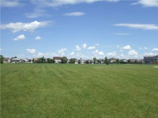 Photo 19: 143 Abbotsfield Drive in WINNIPEG: St Vital Residential for sale (South East Winnipeg)  : MLS®# 1013446