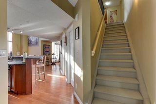 Photo 18: 108 9020 JASPER Avenue in Edmonton: Zone 13 Condo for sale : MLS®# E4257163