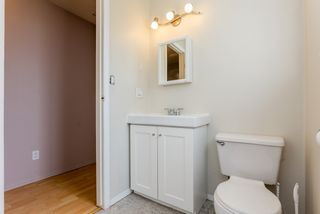Photo 10: 20218 52 Avenue in Langley: Langley City House for sale : MLS®# R2053424