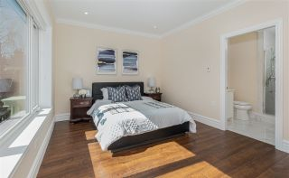 Photo 22: 4083 W 18TH Avenue in Vancouver: Dunbar House for sale (Vancouver West)  : MLS®# R2544831